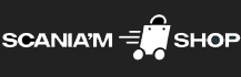 Scania Webshop